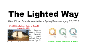 The_Lighted_Way_7-26-15