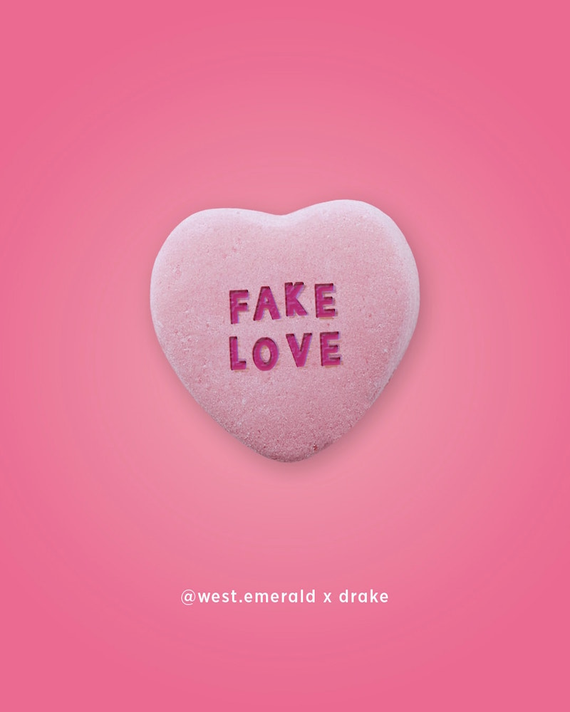 west-emerald-rap-valentine's