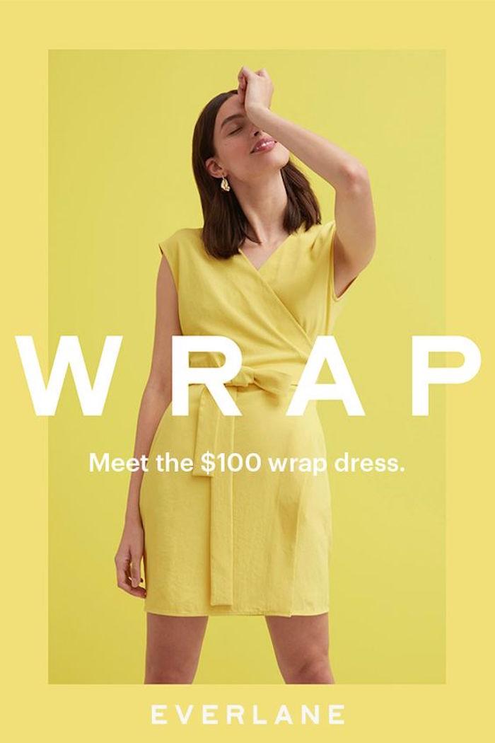 west emerald spring summer design style trend 2019
