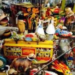 vintage wind-up toys 1