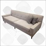 1960's Kroehler sofa