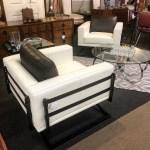 brando chairs