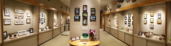 West End Gallery PanoramaWestEndGalleryCorningNYSMALL - About