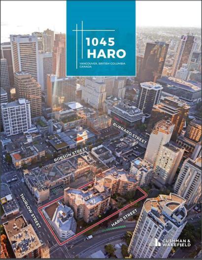 1045-haro-cushman-wakefield-listing-package-nov-2016-sm