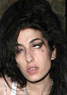 amy_winehouse_4_wenn18329551