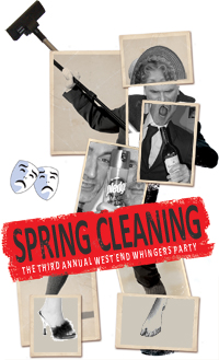 spring-cleaning-small-graphic
