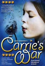 carries-war