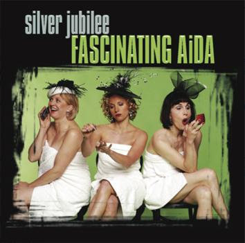 silver_jubilee_cd_small