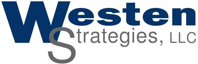 Westen Strategies, LLC