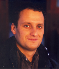 Stefan Berghammer