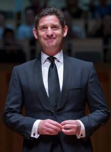 Paul Phoenix