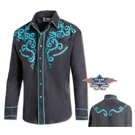 colin_western-country-bekleidung