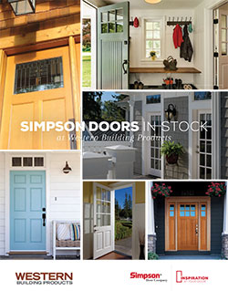 Simpson-Doors-in-Stock-Cover & Simpson-Doors-in-Stock-Cover | Western Building Products