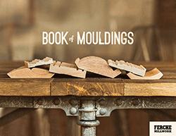 Ferche Mouldings Series