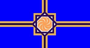 Western Armenia TV