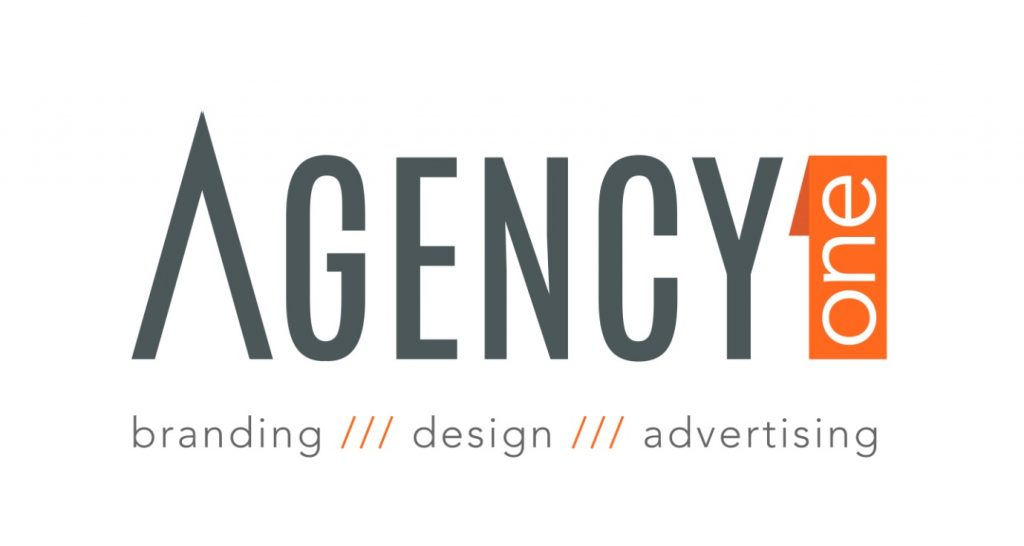 Agency One will help you land on Page One of a Google