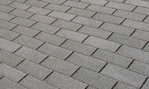 Roof Shingles Squares & Roof Royal Sovereign Awesome