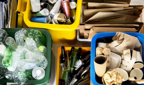 How Western Elite Can Help You Properly Dispose of Your Waste