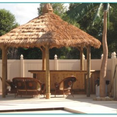 Kitchen Composter California Pizza App Diy Thatched Roof Gazebo