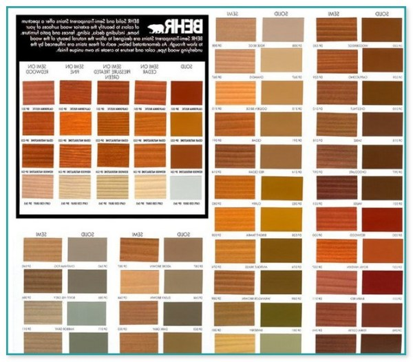Home depot color chart Lenscrafters online bill payment