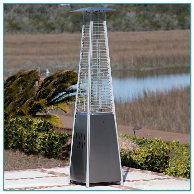Natural Gas Patio Heater Costco