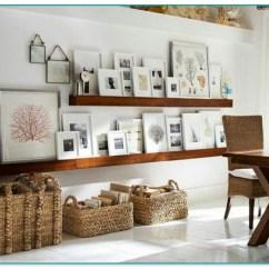 Metal Kitchen Shelf Decorative Shelves Floating For Tv Equipment
