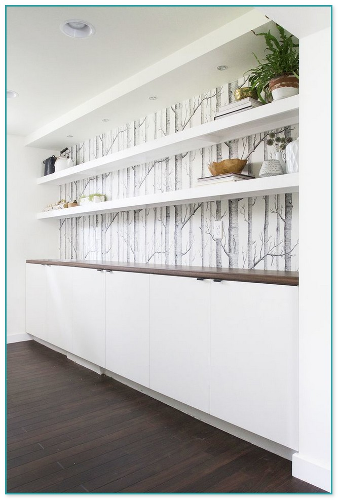 replacement shelves for kitchen cabinets and bathroom remodeling 48 inch floating