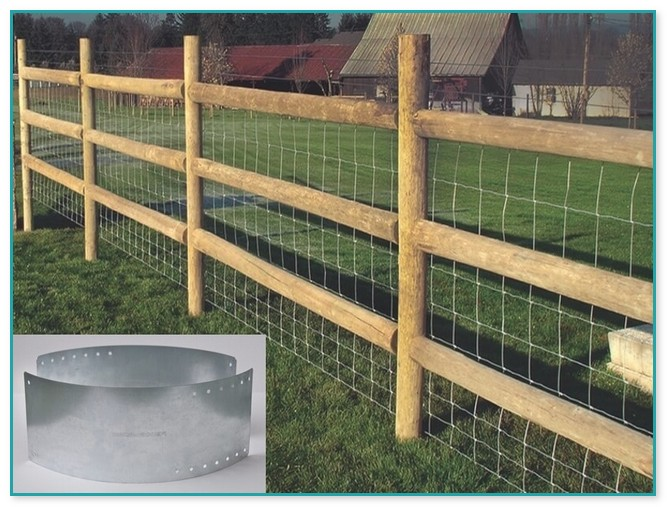 kitchen composter replacement drawer round wood fence post
