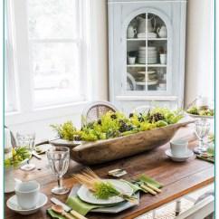 Plastic Kitchen Cabinets Remodel Dough Bowl Decorating Ideas 3