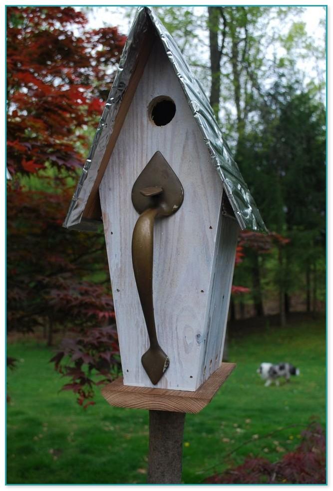 compost container kitchen high end faucets best free decorative birdhouse plans