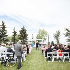 Chair Cover Rentals Red Deer Beach Chairs At Walgreens Venues Westerner Park Harvest Gardens