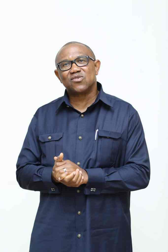 atiku celebrates peter obi