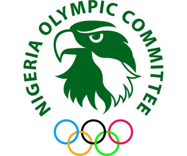 We Did Not Receive $100M From IOC – NOC