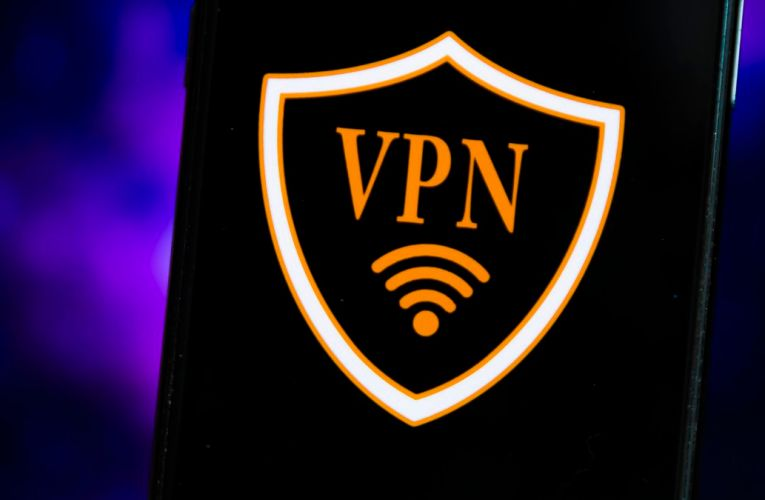 The Dangers Of Using VPNs