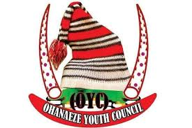 Nigeria's 61st Independence Anniversary Will Be Its Last If Another Northerner Succeeds Buhari—Ohanaeze Youths Warn