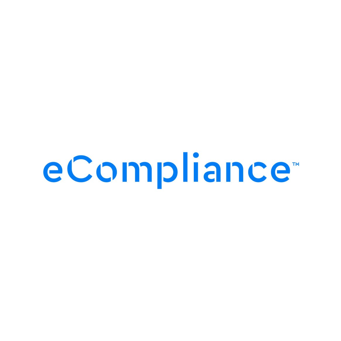 eCompliance Management Solutions Inc-Alcumus completes -25m-CAD-