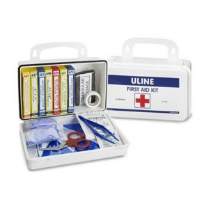 FIRSTAID100---H-1292