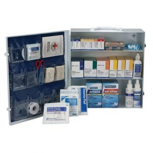 FIRSTAID140---FA90574