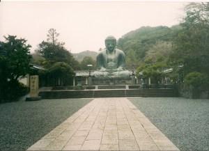 AMPJapan2003-0030