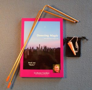 dowsing-kit-2
