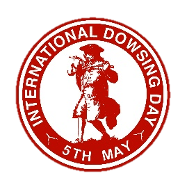International Dowsing Day