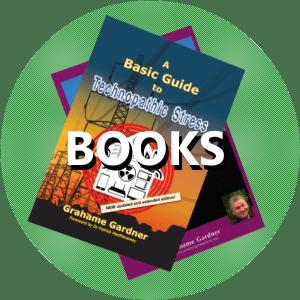 dowsing books