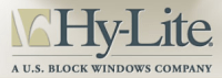 Hy-Lite Block Windows