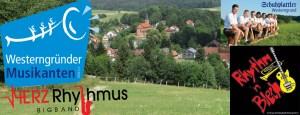 Fasching Neu-Isenburg