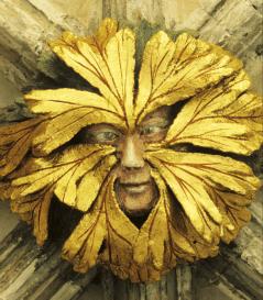Q&A with Carolyne Larrington   The I.B.Tauris Blogtheibtaurisblog.com3504×4010Search by imageGreen man, Medieval, Myths, The Land of the Green Man, Carolyne Larrington