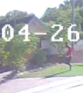 160503 East Cannington Robbery pic