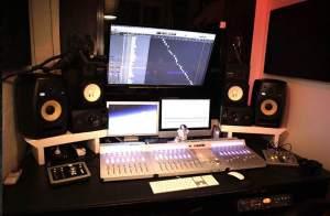 Galactix Studios