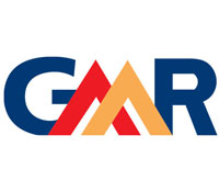GMR Warora Energy Ltd