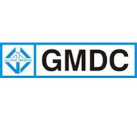 Gujarat Mineral Development Corporation Ltd