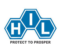 Hindustan Insecticides Limited